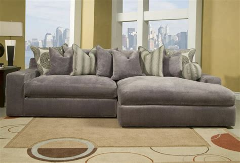 oasis sectional oasis sectional by robert michael living room