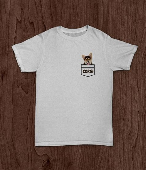 Kaos Animal Panda White 21 animal t shirt designs ideas design trends
