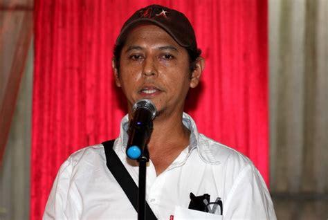 flem cj7 movie blockbuster untuk tahun baru cina 2008 filem sindiket arahan terbaru bade hj azmi sensasi selebriti