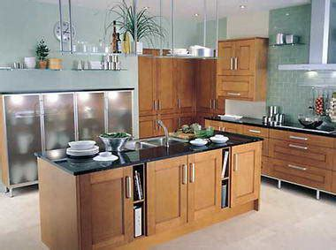 kitchen design aberdeen aberdeen interiors