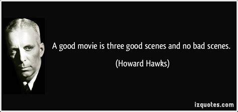 film quotes sound good quotes about movies quotesgram