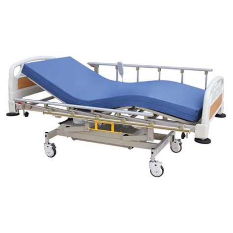 adjustable hospital beds metrovsa org