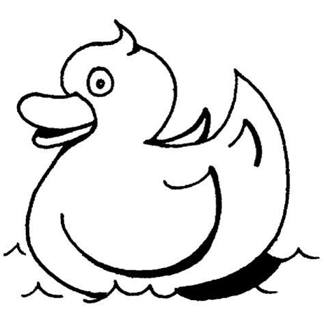 ping duck coloring page 135 best images about book five little ducks ping on