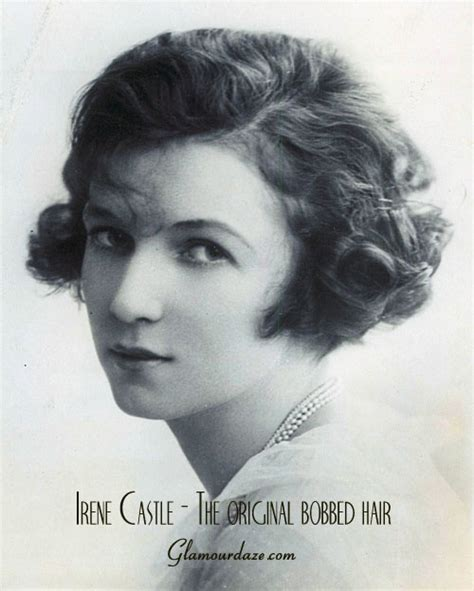 and haircuts from the 1920s the 1920s flapper hairstyle revolution glamourdaze