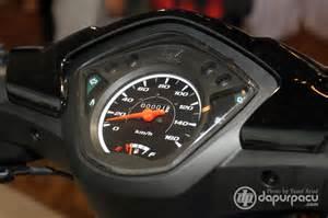 Kunci Kontak Key Set Revo Lama Only desain new revo new wave 110 thailand otomotif