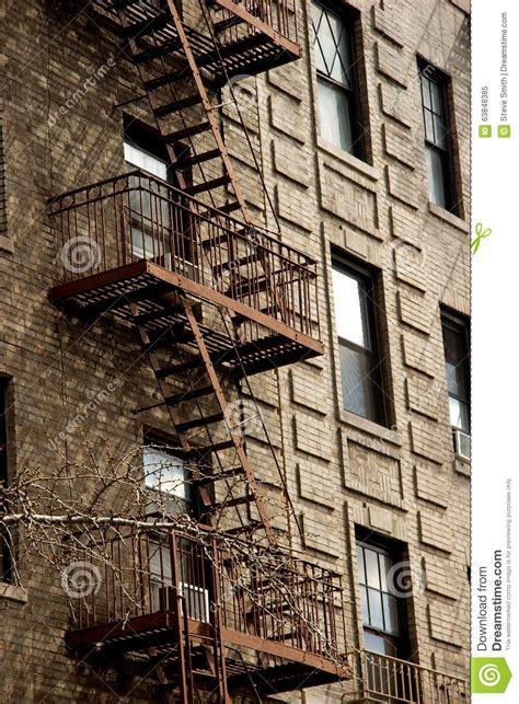 werzalit händler new apartment house escape a classic new york city