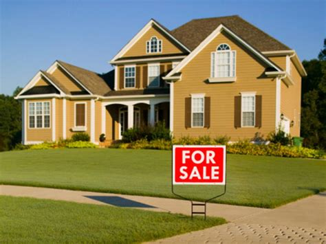 10 best kept secrets for selling your home