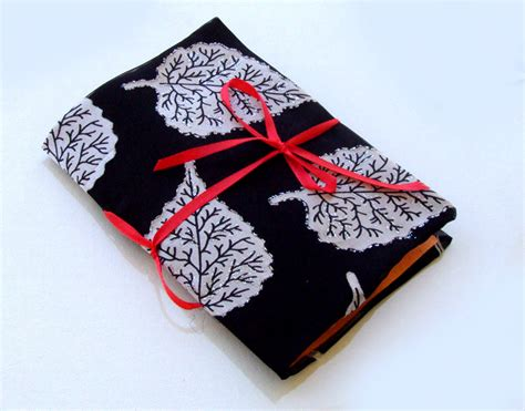 Handmade Notebooks - handmade notebooks for sale handmade gifts india