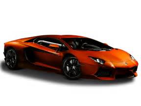How Much Mpg Does A Lamborghini Get Lamborghini Aventador Price In India Specs Review Pics