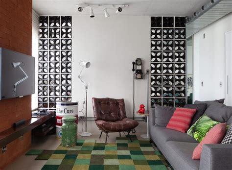 home theater sofa na parede reversadermcream