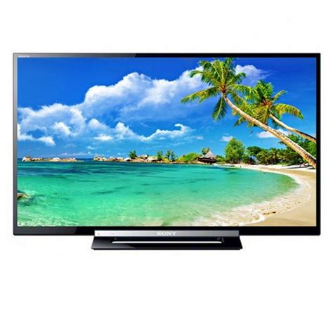 Tv Led Arisa 29 sony klv 40r452 40 quot multi system led tv world import