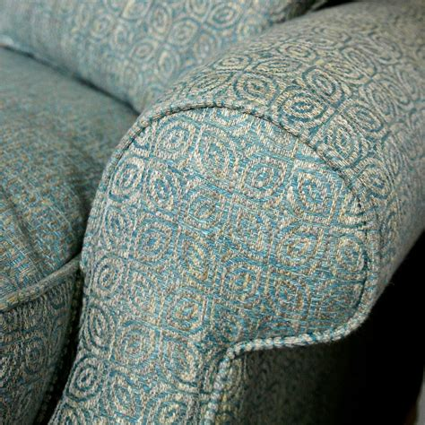 Sanderson Upholstery Fabric Uk by Ace Anthracite Weaves Ian Sanderson Upholstery And Curtain Fabrics