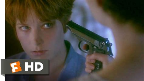 Watch Singles 1992 Single White Female 7 8 Movie Clip I M Like You Now 1992 Hd Youtube