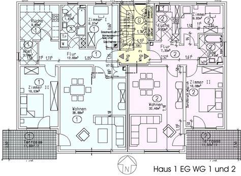 Notarieller Kaufvertrag Haus by Www Loft Wohnungen De