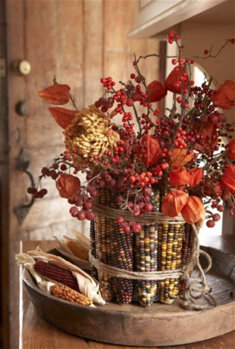 Harvest Decorations by Harvest Decorations For Your Wedding Huffpost