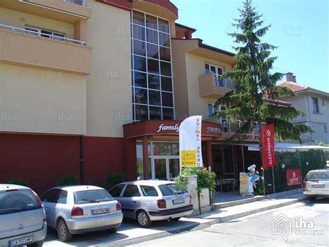 appartamenti in affitto in bulgaria affitti bulgaria in un agriturismo per vacanze con iha privati