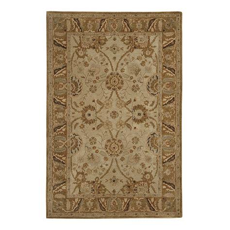 ballard rug piper rug ballard designs