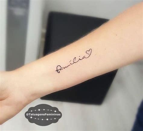 mas de 1 000 imagens sobre tattoos pequenas e delicadas no