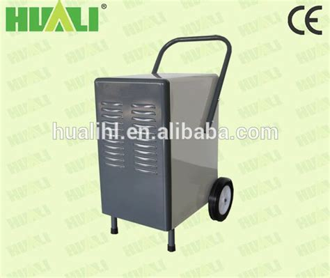 dehumidifier for bedroom the best 28 images of dehumidifier for bedroom best