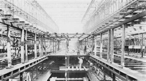 imagenes historicas del titanic foro titanic fotos historicas del titanic fotografias