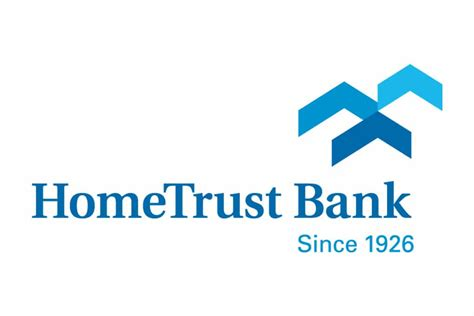 hometrust bank presents award greenville journal