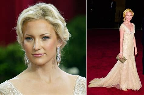 kate hudson wedding wedding hairstyle ideas inspiration from the red carpet