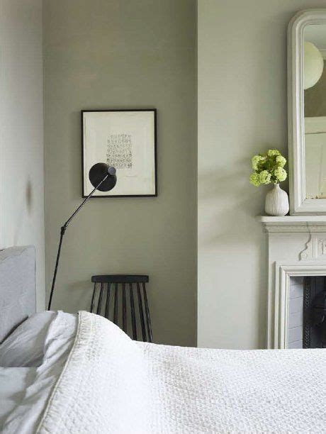 green painted walls best 25 sage green bedroom ideas on pinterest green