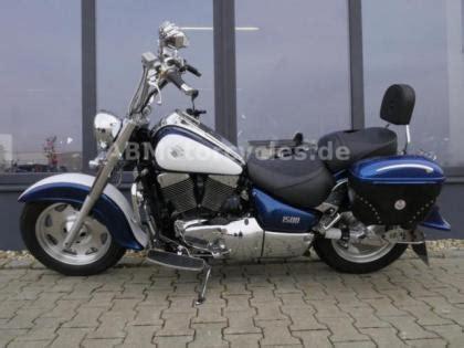 Suzuki Motorrad Händler Deggendorf by Suzuki Vl 1500 Motorrad Kaufen Und Verkaufen Autoscout24