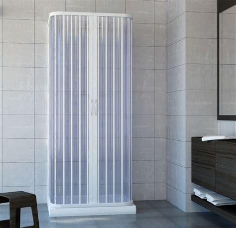 montare doccia installare un box doccia a soffietto il bagno montare
