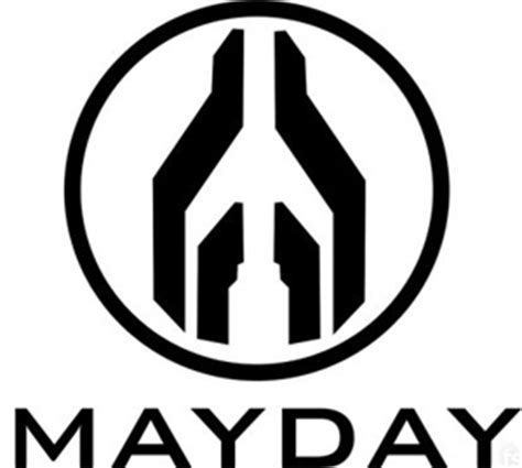 Mayday L by Mayday 2016 In Dortmund Germany Festivalsearcher