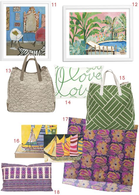 lulu online shopping site spotlight lulu dk s new online shop stylecarrot