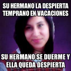 video mexicano hijo se duerme con su mama y se la coge sepajea mientra duerme su mama y la coje padrastro se la