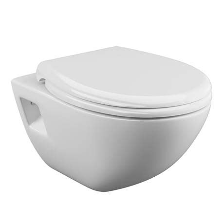 wall hung dual flush edmonton wall hung pan with dual flush concealed wc
