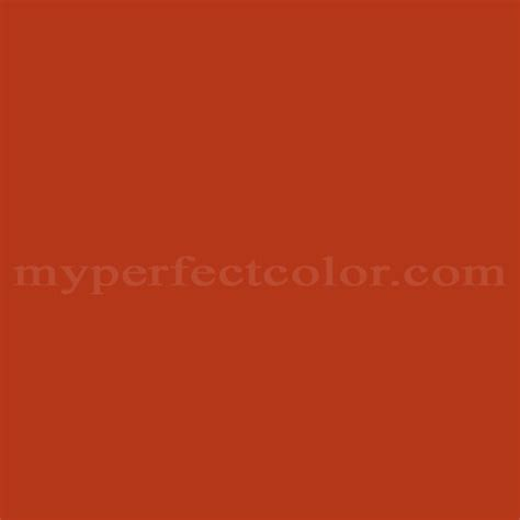 sherwin williams sw4082 international orange match paint colors myperfectcolor