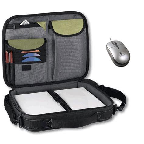 logic ncr17 sacoche pour pc portable 17 souris logitech nx20 offerte sac