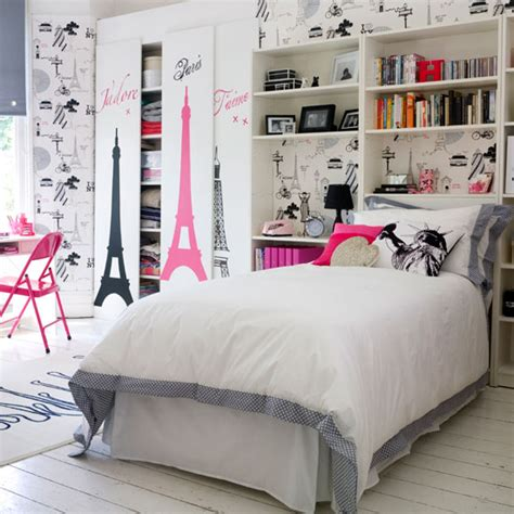 cute teen bedroom home decor idea home decoration for cute girl room decor