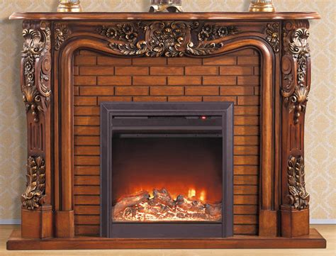 fireplace mantel prices compare prices on fireplace wood mantels shopping