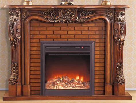 aliexpress com buy fireplace set w150cm wooden mantel