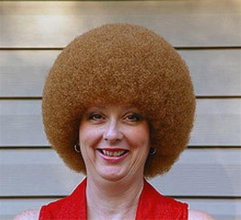 bad old lady haircuts 18 hilariously awkward family photos