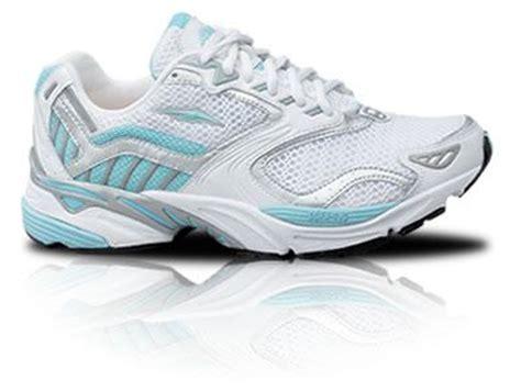 best running shoes for hallux limitus best running shoes for hallux limitus 28 images hallux