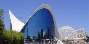 www architecture com city architecture science wallpapers