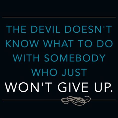 get up encouraging you to attack a marc hayford power book books never give up joyce meyer quotes