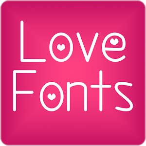 my font apk fonts for flipfont 174 free android apps on play