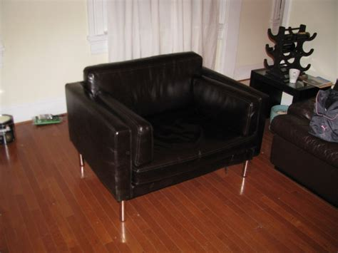 sater sofa sater sofa review refil sofa