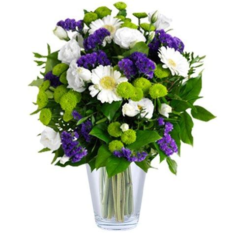 mazzo di fiori colorato mazzo di fiori colorato a domicilio floraqueen
