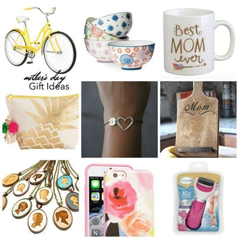 9 unique mother s day gift ideas thou swell 61 best celebrate mothers day images on pinterest mother