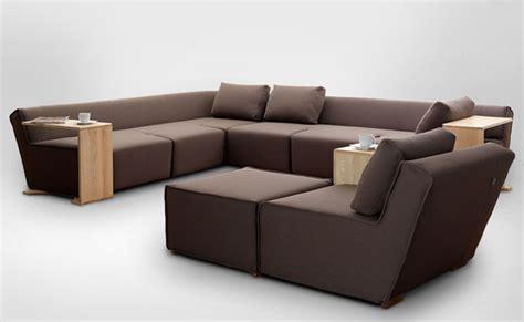 cool modern couches latest sectional sofa designs sofa design