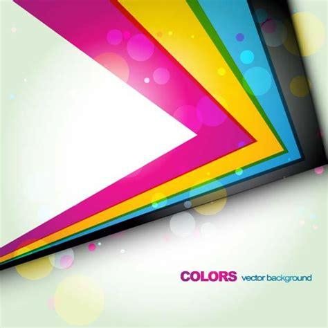 imagenes vectores colores vector de rayas color abstracto descarga en vectorportal