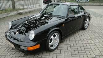 porsche 964 rs 1992 porsche 911 964 carrera rs 911 964 carrera rs