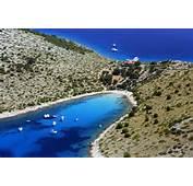 Low Res Boris Kacan Licenced Kornati Islands Croatia 74